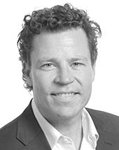 PETERSEN Morten - 8th Parliamentary term